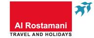 Al Rostamani