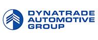 Dyna Trade Autmobiles