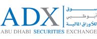 ADX (Al Ain Exchange Market)