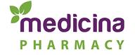 Medicina Pharmacy