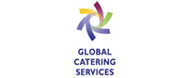 Global Catering Services