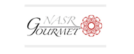 Nasr Gourmet Restaurants