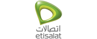 Etisalat (Subcon with M/S ARCO)