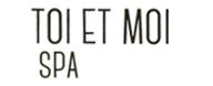 Toi Et Moi Spa