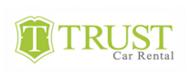 Trust Car Rental